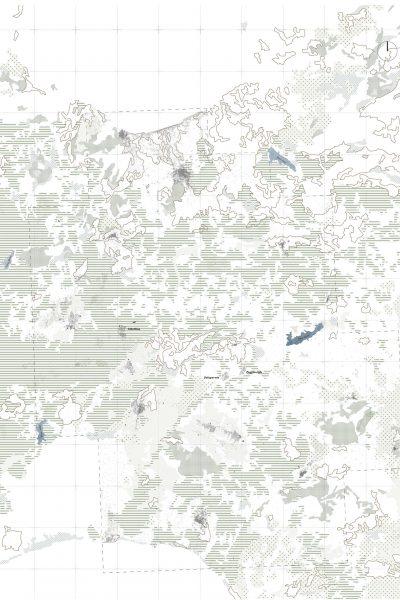 Terremoto Valle del Belice
