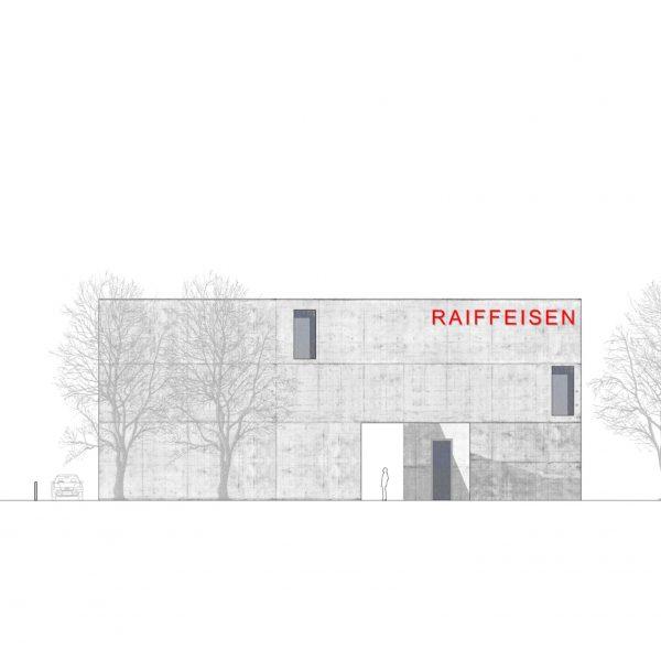 concorso banca svizzera